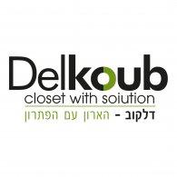 Logo of Delkoub