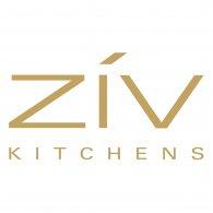 Logo of Ziv Kitchens