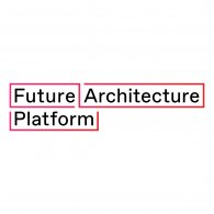 Logo of Future Architecture Platform