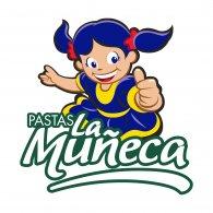 Logo of Pastas La Muñeca