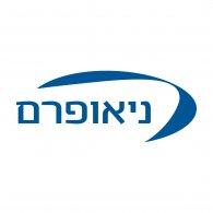 Logo of Neo Pharm