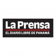 Logo of La Prensa Panamá