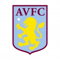 Logo of Aston Villa Football Club 2016