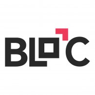 Logo of BLOC