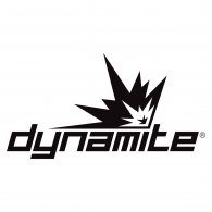 Logo of Dynamite RC Engines