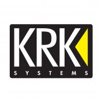 Logo of KRK Systems