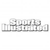 Logo of Sports Illustrated