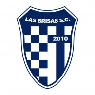 Logo of Las Brisas Sporting Club