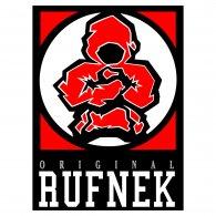 Logo of Rufnek