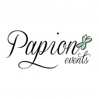 Logo of Papion Events