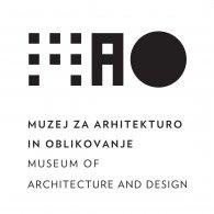 Logo of MAO