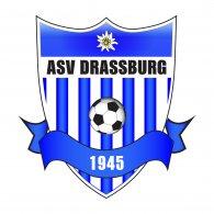 Logo of ASV Drassburg