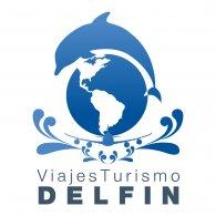 Logo of Viajes Turismo Delfin