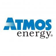Logo of Atmos Energy