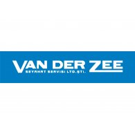 Logo of Van Der Zee