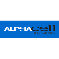 Logo of AlphaCell