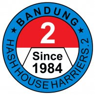Logo of BHHH 2