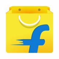 Logo of Flipcart