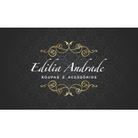 Logo of Edilia Andrade