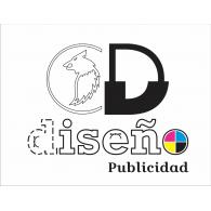 Logo of D diseño Publicidad