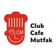 Logo of Club Cafe Mutfak
