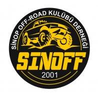 Logo of Sinop Offroad Kulübü