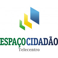 Logo of Telecentro Espaco Cidadao Parana
