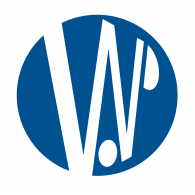 Logo of Andrea Pilotti