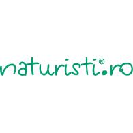 Logo of Naturisti