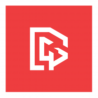 Logo of DGP