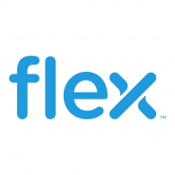 Logo of FLEX