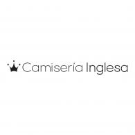 Logo of Camisería inglesa Ecuador