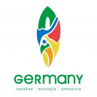 Logo of Germany