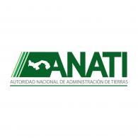 Logo of Anati