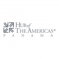 Logo of Hub of the americas Panama