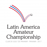 Logo of LAAC