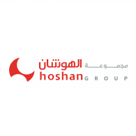 Logo of Hoshan Group