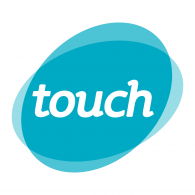 Logo of Touch