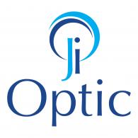 Logo of Ji-Optic