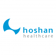 Logo of Hoshan Healthcare