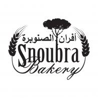 Logo of Al Snoubra Bakery