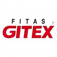Logo of Fitas Gitex