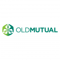 Logo of Old Mutual