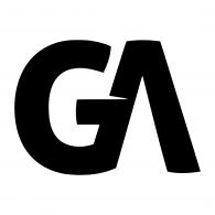 Logo of Guida Acquisti