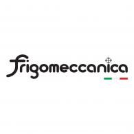 Logo of Frigomeccanica Arredamento Bar