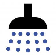 Logo of Box Doccia