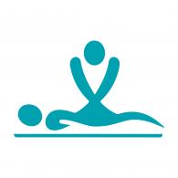 Logo of Fisiocam Fisioterapia Osteopatia Giulianova