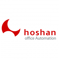 Logo of Hoshan Office Automation
