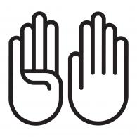 Logo of Enes Keskin Creative Studio
