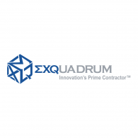 Logo of Exquadrum